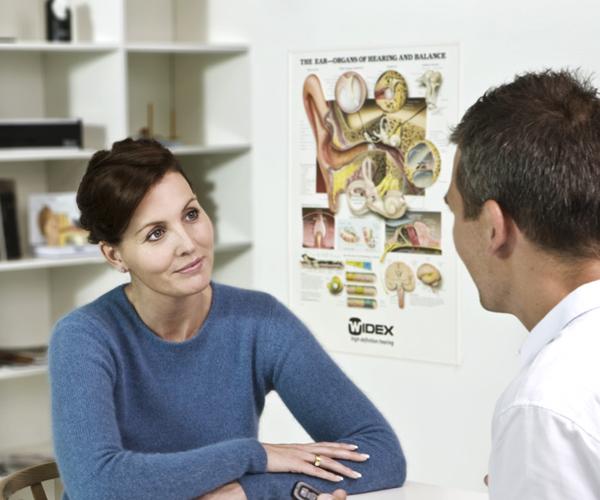 rencontres prothèses auditives
