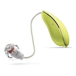 entretien appareil auditif