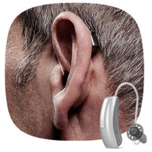 Nouveauté appareil auditif Widex
