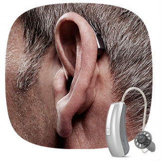 meilleur appareil auditif widex