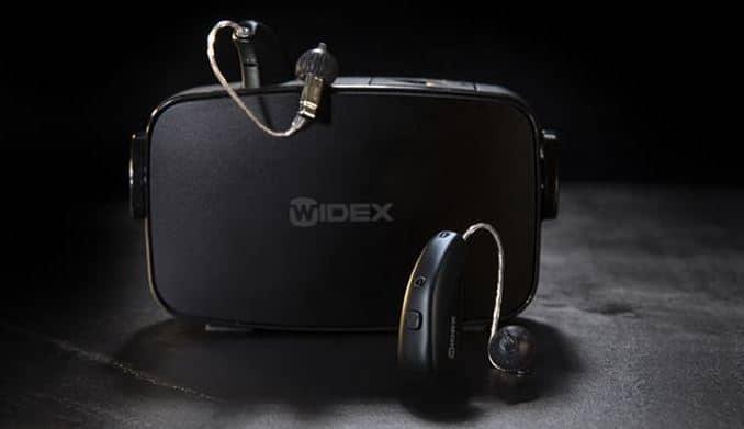 louer appareil auditif